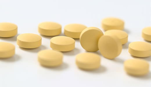 ビタミンAの効果と副作用