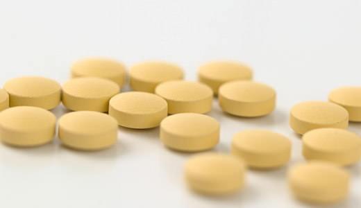 ビタミンDの重要性